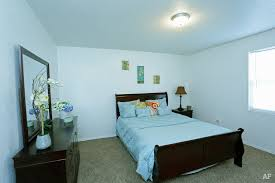 the bedroom montgomery al garden grove apartments montgomery al apartment finder