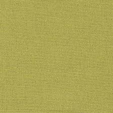 Upholstery Fabric For Curtains Upholstery Fabric For Curtains Plain Polyester Prado