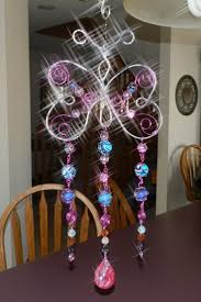 214 best wind chimes images on wind chimes