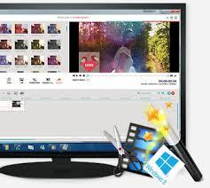 montage vidã o mariage cut pro pour windows logiciel de montage vidéo pour pc