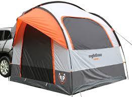 Dodge Dakota Truck Bed Tent - rightline gear suv tent rightline gear suv camping tent