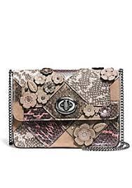 designer purses clearance coach designer handbags belk