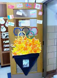door decorations classroom door decorations ideas for all seasons