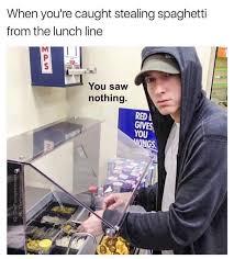 Spaghetti Meme - mom s spaghetti meme by tiger55 memedroid