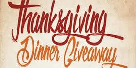 boston ma thanksgiving events eventbrite