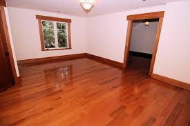 cherry flooring prefinished 3 4 x 5 clear grade