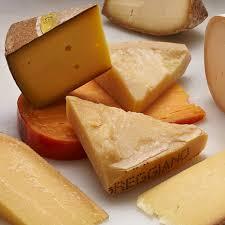 bklyn larder u2014 brooklyn cheese u0026 provisions local u0026 sustainable