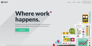 modern web design the modern web design process setting goals webflow
