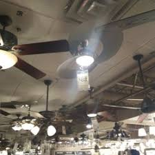 Ls Plus Ceiling Fans With Lights Ls Plus 39 Photos 10 Reviews Lighting Fixtures