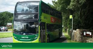 How To Bus Tables Isle Of Wight Buses Visitisleofwight Co Uk
