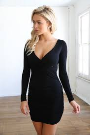 97 for bodycon dress definition