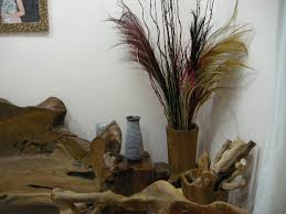 home decor indonesia handicrafts indonesia indogemstone