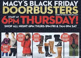 best black friday deals for shirts express black friday 2015 deals view full ad the gazette review