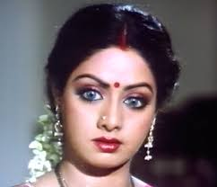 1st name all on people named shridevi songs books gift ideas