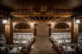 wedding venues in portland oregon flowy wedding venues portland oregon c20 about modern wedding