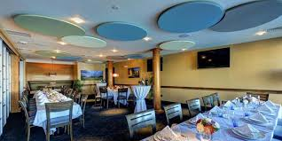portsmouth nh wedding venues martingale wharf restaurant weddings get prices for wedding venues