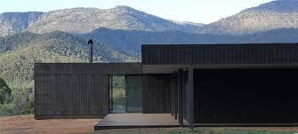 design kit home australia design kits home australia yr kompan home design