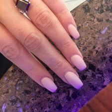 nk nails 278 photos u0026 181 reviews nail salons 2600 sw barton