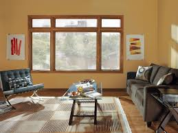 Anderson Awning Windows Casement Windows Renewal By Andersen Casement Windows