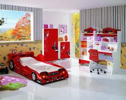 deco chambre voiture design interieur déco chambre garçon idée originale voiture