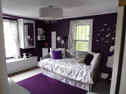 Bedroom Light Best 25 Teen Bedroom Lights Ideas On Pinterest Teen Bedroom