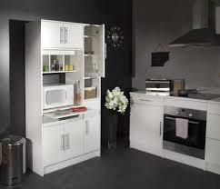 meubles cuisines pas cher buffet de cuisine moderne