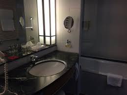 vasca e doccia combinate prezzi bagno con vasca e doccia combinate foto di the mandala hotel