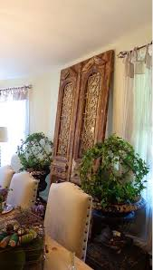 Tuscan Style Dining Room 164 Best Interior Tuscan Images On Pinterest Tuscan Style