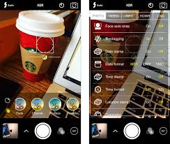 apk in iphone best apps for iphone how to take the best photos possible