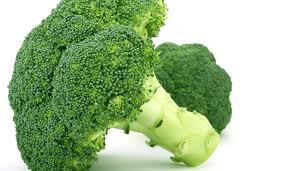 broccoli health benefits risks u0026 nutrition facts