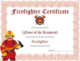 fire safety certificate template imts2010 info