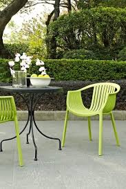 Stackable Outdoor Dining Chairs 20 Best Outdoor Dining Chairs Images On Pinterest Buy Chair
