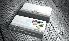 surprising computer repair business cards best business credit