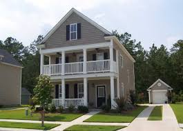 Interior Home Painting Cost Beautiful How Much To Paint A House Exterior Gallery Trends