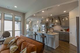 Home Design Studio Bristol by 100 Home Design Studio Tulsa Ok Gh2 Architects Design