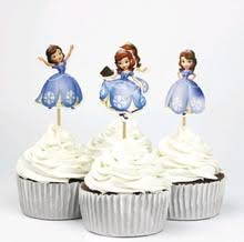 online get cheap baby shower decorations sophia aliexpress com