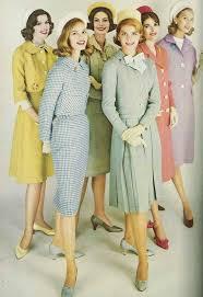 best 25 1960s fashion women ideas on pinterest 1960s fashion