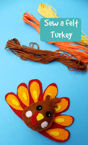 Thanksgiving Comprehension Passages 277 Best Thanksgiving Activities Images On Pinterest