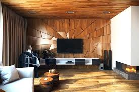 how to decorate wood paneling painting paneling ideas how decorate wood paneling without painting