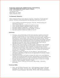 network engineer sample resume cisco network engineer resume resume for your job application huawei certified network engineer sample resume huawei certified network engineer sample resume cisco pre sales