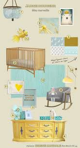 106 best nursery mint kids room urbanbaby images on pinterest