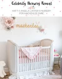 Unique Crib Bedding Baby Bedding Crib Bedding Unique Baby Bedding Boutique New