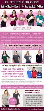 inexpensive maternity clothes there are many women who look stunning wearing discount maternity