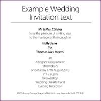 Wedding Invitations Wording Samples Wedding Invitations Text Samples Justsingit Com