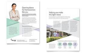 Sales Sheet Template Estate Sales Sheets Templates Designs