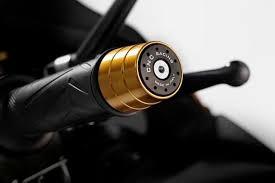 pedane t max 530 t max 530 2012 arriva la nuova linea di accessori firmata cnc racing