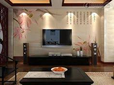 home interior wall design home interior wall design custom home interior wall design home