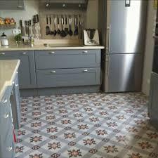 carrelage ciment cuisine 284 best carreaux images on tiles home ideas and
