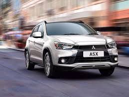 mitsubishi asx mitsubishi asx cars with motability new mitsubishi asx cars with