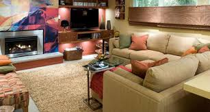 living room best small living room design ideas amazing basement